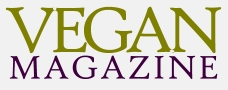 vegan-magazine