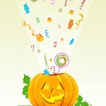 Halloween the Smartee Way